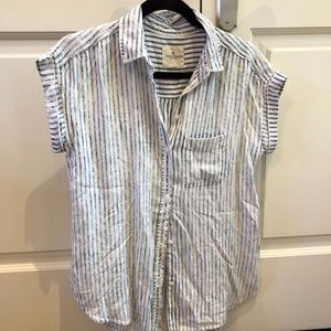 American Eagle Outfitter Shirt